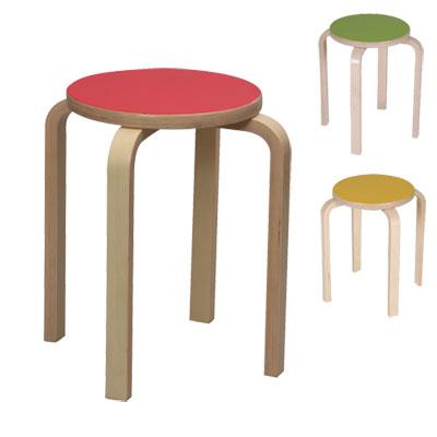 Top stool(탑 스툴)