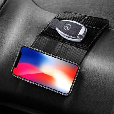 차량용 스마트폰 논슬립 패드 착착 플러스_(142001)