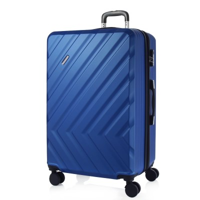 [캠브리지] 위켄더 특대형 28형/77cm 확장형 여행가방
