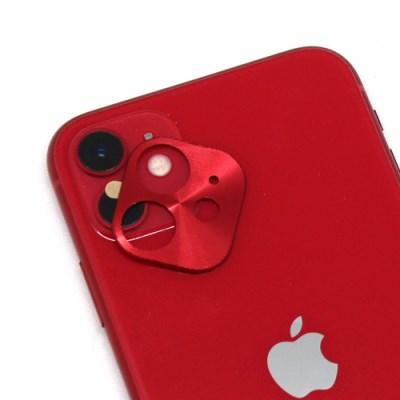 아이폰11 메탈쉴드 카메라보호