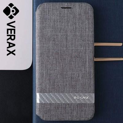아이폰11프로맥스 카드수납 스탠딩 하드 케이스 P405_(2167953)