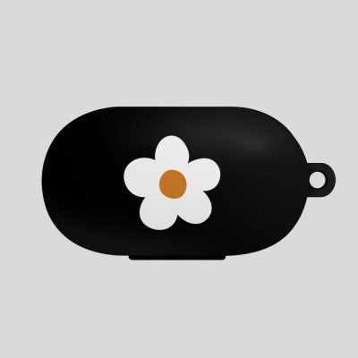 버즈 데이지 꽃_(916728)