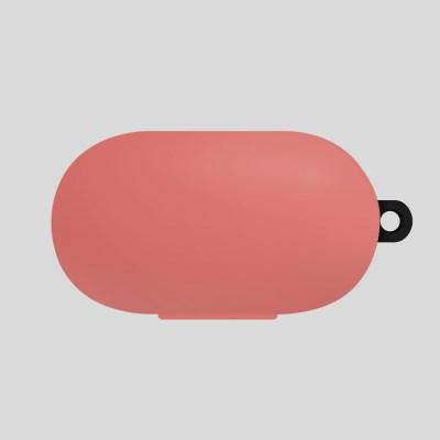 버즈 오렌지 핑크_(916735)