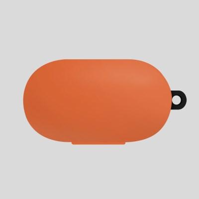 버즈 오렌지 오렌지_(916736)