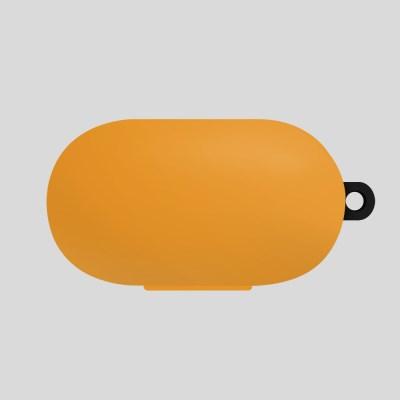 버즈 옐로우 옐로우_(916740)