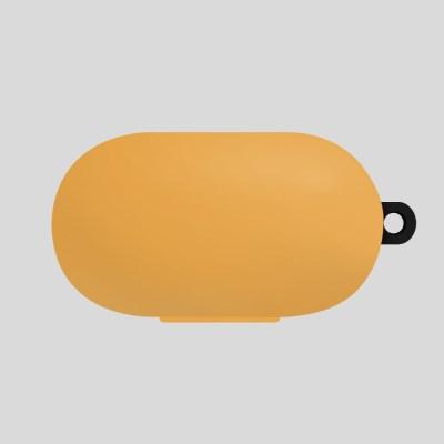 버즈 파스텔 옐로우_(916741)