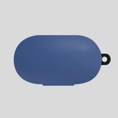 버즈 딥딥딥 블루_(916746)