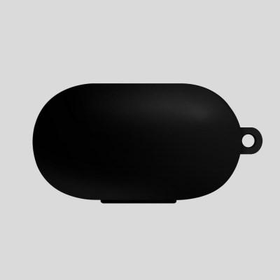 버즈 블랙 블랙_(916754)