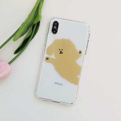젤리 / Awesome-191 아이폰/LG케이스