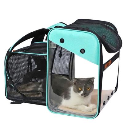 타임리스 고양이가방 고양이백팩 애견가방