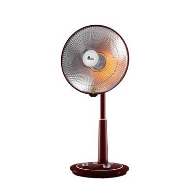 가정용 사무실 타이머 원적외선 선풍기형히터