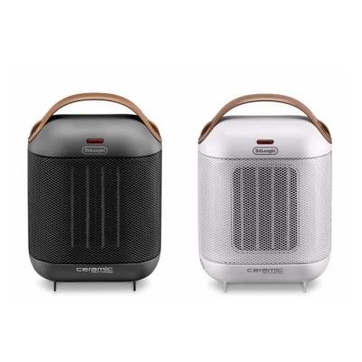 드롱기 캡슐 온풍 히터 HFX30C18