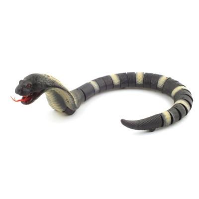 [적외선] Giant Cobra 자이언트 코브라 RC (CBT881003BK)