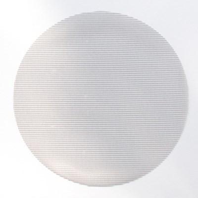 (국산) 실리콘 찜시트- 30cm_(2817563)