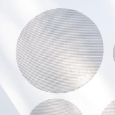 (국산) 실리콘 찜시트- 38cm_(2817562)