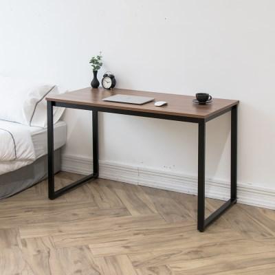 [리코베로] 스퀘어 다용도 철제 책상 테이블 1200 6컬러