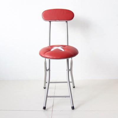 이리나 등받이 의자_(1425040)