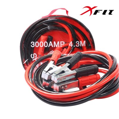 차량용 점프케이블 3000AMP
