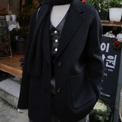 handmade light jacket (3colors)_(1407013)