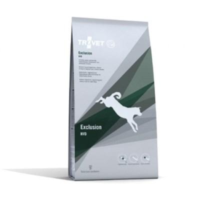트로벳 처방식사료 민감피부 및 피부개선 2.5kg(애견용-_(1209242)