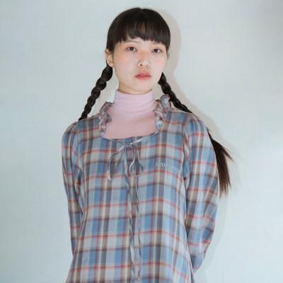 NEONMOON 19W String Dress CHECK