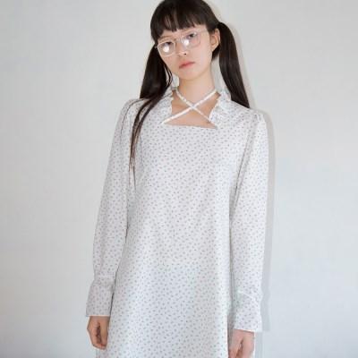 NEONMOON 19W String Dress FLOWER