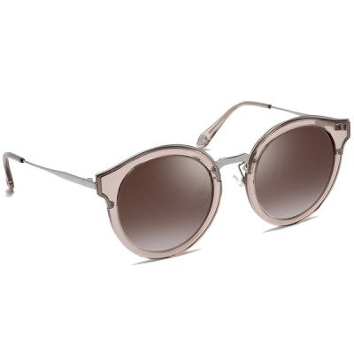 브이선 헤리티지 명품 뿔테 선글라스 VSHAGPP9MO / V:SUN