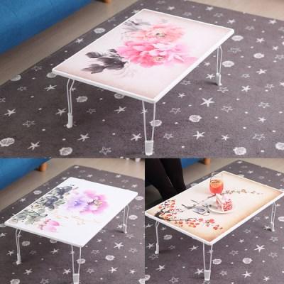 동양화 액자 테이블(720*480) /다용도테이블