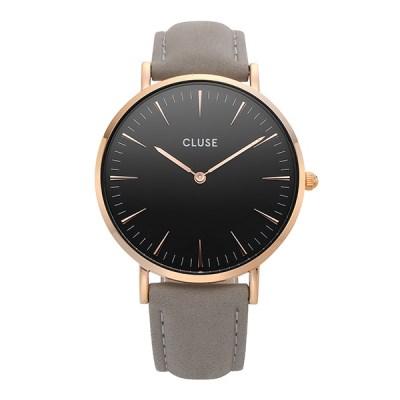 CLUSE 클루즈 CL18018 라보엠 쿼츠 남녀공용 가죽밴드_(1254815)