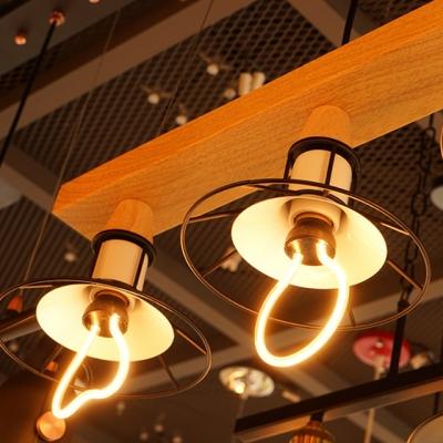 디자인 led 에디슨 전구 램프