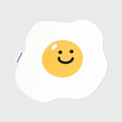 Fried eggs(마우스패드)_(1407512)