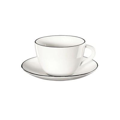 아사셀렉션 테이블 리네누아 커피잔 세트-210ml_(911443)