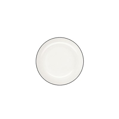 아사셀렉션 테이블 리네누아 플랫원형접시(소)-W14.5_(911438)