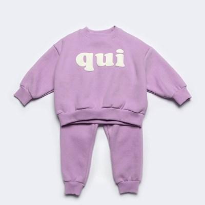 [아동](WT)QUI(끼)상하세트_(1823947)