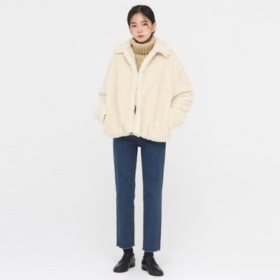 sent mood fur jacket_(1408810)