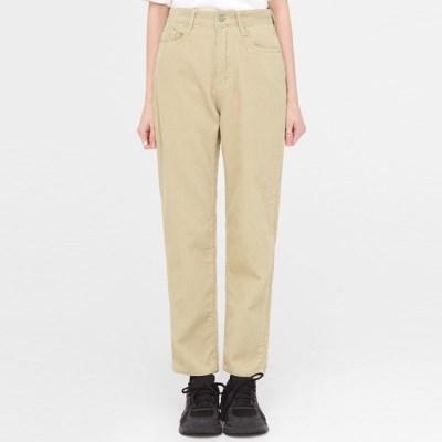 billy corduroy slim fit pants (s, m, l)_(1410561)