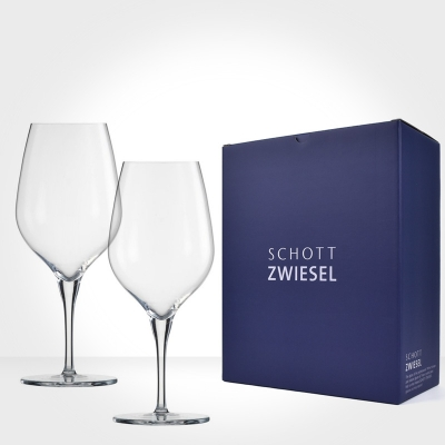 쇼트즈위젤 피에스타 와인잔 2type