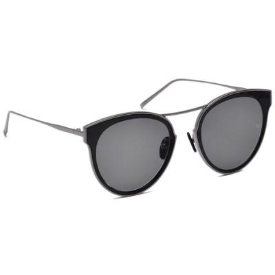 브이선 헤리티지 명품 뿔테 2커브 AR 선글라스 VSHAIBS61B