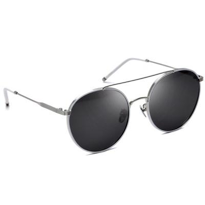 [공식본사정품] 브이선 클래식 명품 선글라스 VSCA9SS6MS / V:SUN
