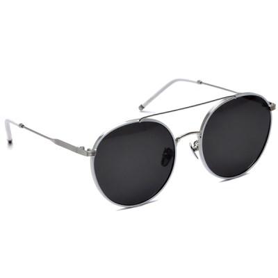 브이선 클래식 명품 칼자이스렌즈 선글라스 VSCA9HH6ZB / V:SUN