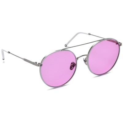 브이선 클래식 명품 틴트 선글라스 VSCA9HH7TP / V:SUN / 트리시클로