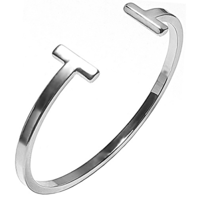 [MARK-4] T BANGLE 4mm