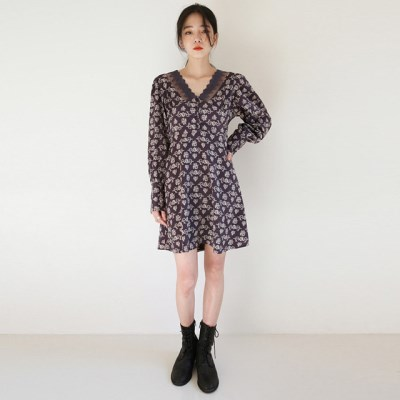 girlish flower mini ops_(1410997)