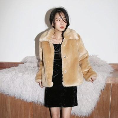june chic mood fur jacket_(1410990)
