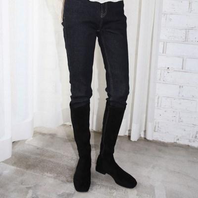 shape napping skinny pants (s, m, l)_(1410985)