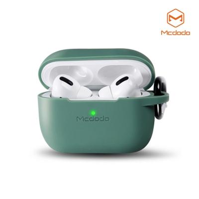 Mcdodo 맥도도 에어팟 프로 보호 실리콘 케이스