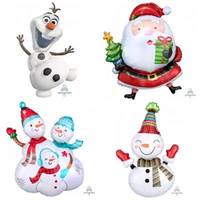 파티스토리 크리스마스풍선_(1430994)