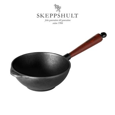 [SKEPPSHULT] 스켑슐트 트래디셔널 베이비웍 21cm 1.5L_(1872458)