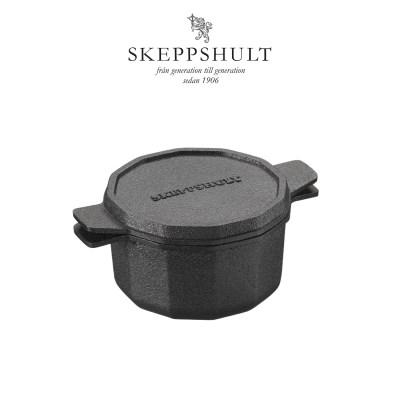[SKEPPSHULT] 스켑슐트 노테 꼬꼬떼 미니냄비 0.2L_(1872456)