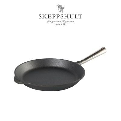 [SKEPPSHULT] 스켑슐트 프로페셔널 후라이팬 26cm_(1872440)